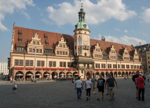 20_Leipzig